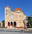 Aegina - Panagitsa Church 06.jpg
