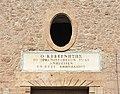 Aegina Prison Attic Numerals.jpg