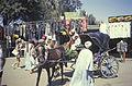 Aegypt1987-109 hg.jpg