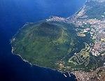 Aerial Photo of Kaimondake.jpg