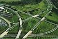 Aerial RDU Aviation Pkwy + Airport Blvd (25669039088).jpg