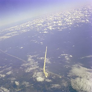 Aerial View of Columbia Launch - GPN-2000-001358.jpg