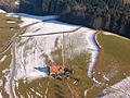 Aerial View of a Farm near Teufen 14.02.2008 14-47-58.JPG