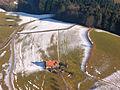 Aerial View of a Farm near Teufen 14.02.2008 14-47-58.JPG