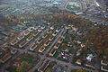 Aerial photo of Gothenburg 2013-10-27 184.jpg