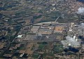 Aerial photographs 2010-by-RaBoe-60.jpg