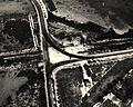Aerial photographs of Florida MM00012290 (5984846163).jpg