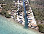 Aerial photographs of Florida MM00034194x (6990264316).jpg