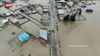 File:Aerial video of the aftermath of the flood in Aqqala.webm