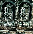 Aerial view of Osaka Cstl stereo 1975.jpg