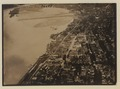 Aerial view of Sarnia and vicinity No 5 (HS85-10-36299) original.tif