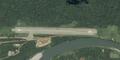 Aerodromo Las Malvinas.png