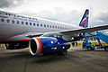 Aeroflot SSJ100 G. Benkunsky MSN 95016 (7597540854).jpg