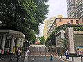 Affiliated High School of Guangzhou University.jpg