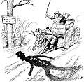 Afraid of a Shadow! (John F. Knott).jpg