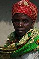 Africa mama.jpg