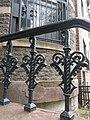 African Iron work in Brooklyn, NY.jpg