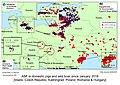 African Swine fever in Eastern Europe. Updated Outbreak Assessment 16. 23 August 2018.jpg