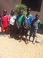 African boys smiling.jpg