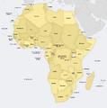 Afrika Politisch 2.png