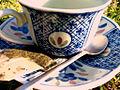 Afternoon Tea by Joy Coffman.jpg