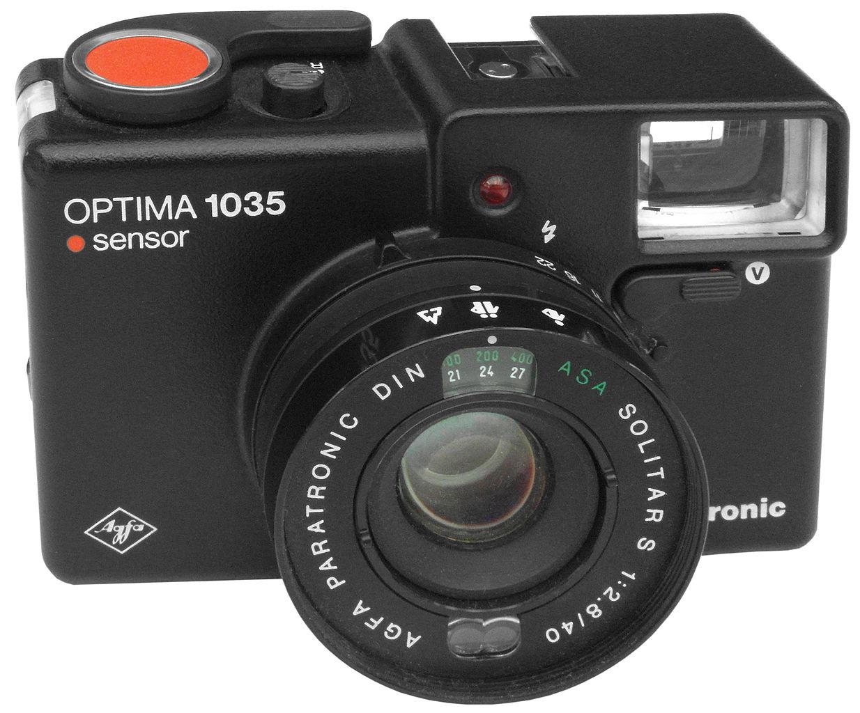 File:Agfa Optima 1035 Sensor electronic.jpg