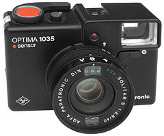 Agfa Optima 1035 Sensor electronic.jpg
