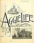 Aggie life (1892) (14784473392).jpg