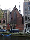 Agnietenkapel (Amsterdam)