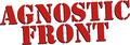 Agnostic-Front-Logo.png
