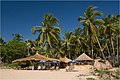 Agonda beach - panoramio.jpg