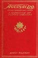 Aguinaldo - a narrative of Filipino ambitions (IA cu31924023262888).pdf
