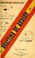 Agustina de Aragón - zarzuela en un acto, dividido en cinco cuadros basada en la obra de igual título de Benito Mas y Prat (IA agustinadearagnz2329mari).pdf