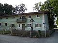 Aham-Loizenkirchen-Höhenweg-2.JPG