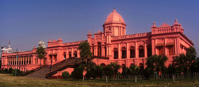Historical Place In Bangladesh Essay Topics - image 4