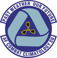 Air Force Combat Climatology Squadron.PNG
