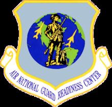 Air National Guard Readiness Center - Emblem.png