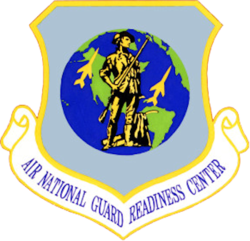 Air National Guard Readiness Center - Emblem.png