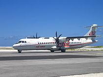 Air Tahiti.JPG