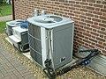 Air conditioner armaflex insulation.jpg