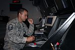 Air traffic controllers go from 'zero to 60' at Operation Northern Strike 140805-Z-VA676-001.jpg