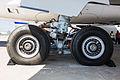 Airbus A-350 XWB F-WWYB landing gear.jpg