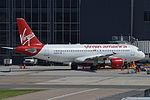 Airbus A320-214 'N840VA' Virgin America (18687572516).jpg