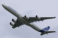 Description de l'image  Airbus A346 F-WWCA.jpg.