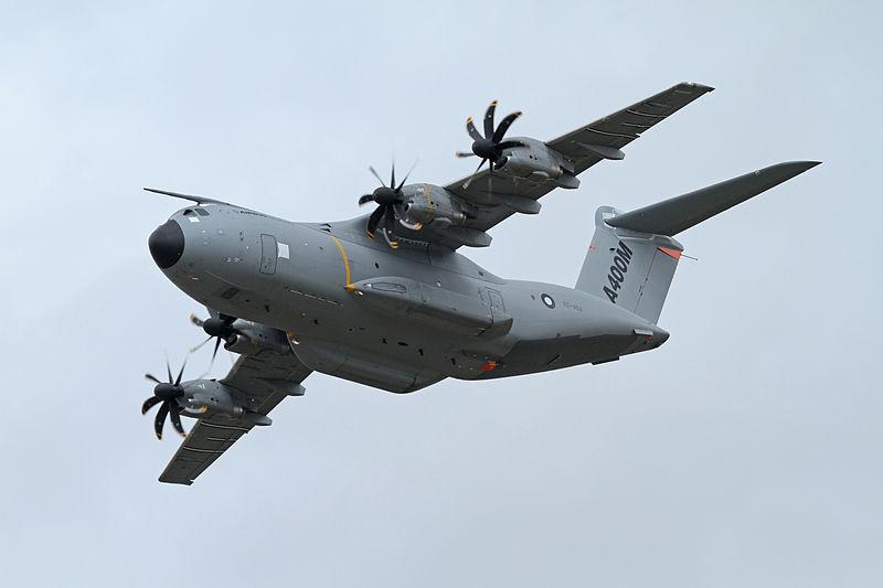File:Airbus A400M 09 (4815704391).jpg