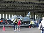 Aircraft(27091055851).jpg