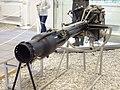 Airforce Museum Berlin-Gatow 346.JPG
