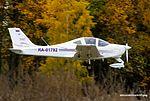 """Airline""""Chel-avia"""" Tecnam P2002 RA-01792 (15483039252).jpg"""