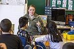 Airman volunteers in Read Across America 150224-Z-AL508-048.jpg