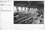 Airplanes - Manufacturing Plants - Standard Aircraft Corp., N.J. Interior Handley Page Building - NARA - 17340179.jpg